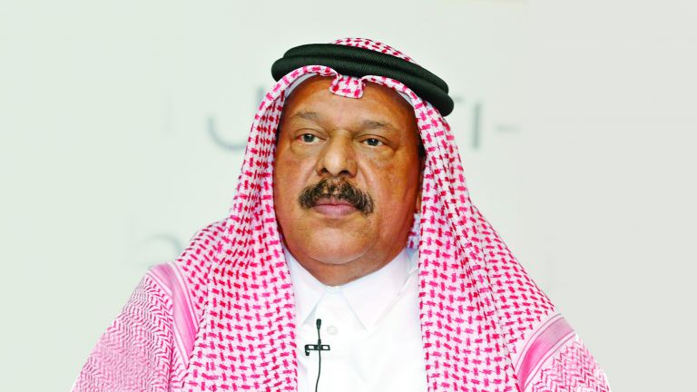 Photo of قطر تواجه التغيّر المناخي