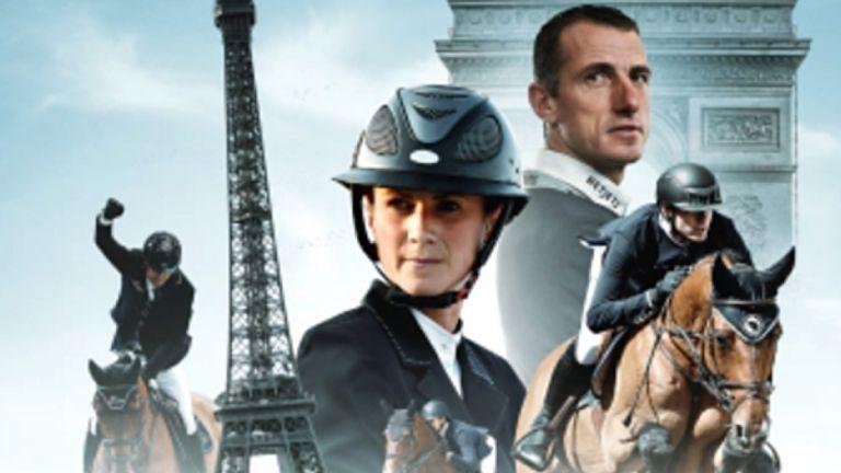 Photo of تحدٍ جديد لـ «صقور الدوحة» في باريس