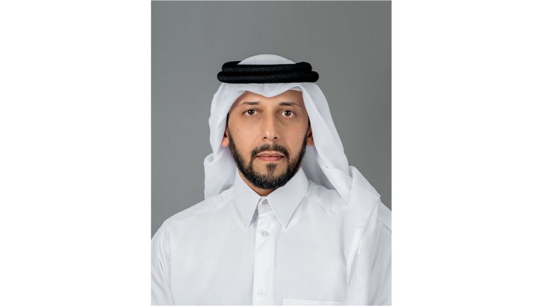 Photo of الرئيس التنفيذي لجهاز قطر للاستثمار: قطر تعمل على تنويع استثماراتها