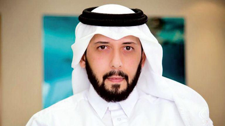 Photo of توظيف الاستثمارات القطرية في الفرص الواعدة