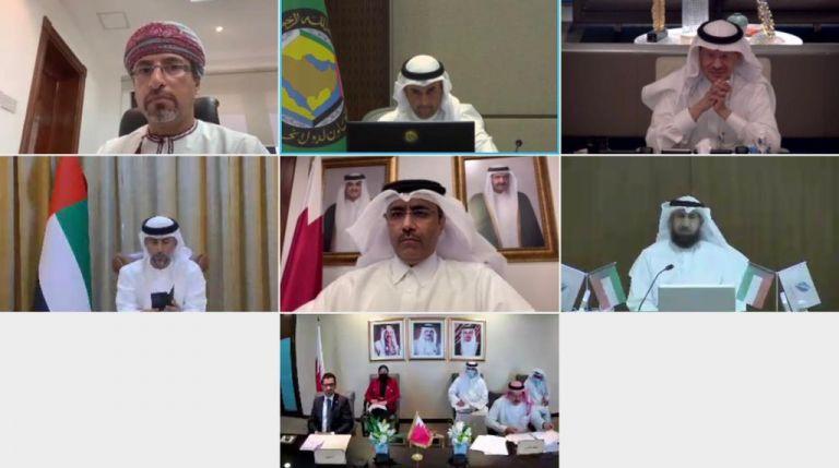 Photo of قطر تشارك في الاجتماع الـ 30  للجنة التعاون الكهربائي والمائي الخليجي