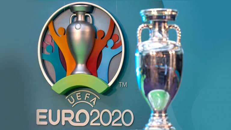 Photo of يورو 2020: إلغاء تذاكر المقيمين في إنجلترا للحؤول دون سفرهم الى روما