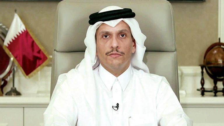 Photo of قطر شريك دولي فعّال للوقاية من الإرهاب