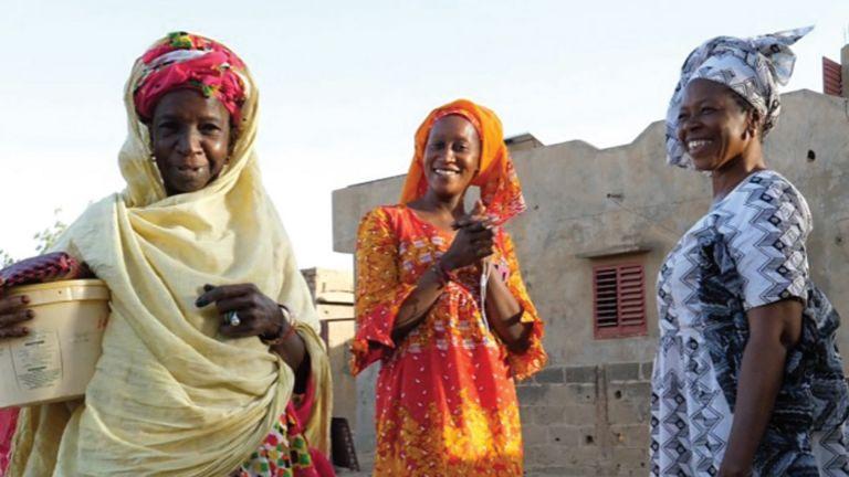 Photo of الجزيرة تحصد جائزتين من «وَن وورلد ميديا»