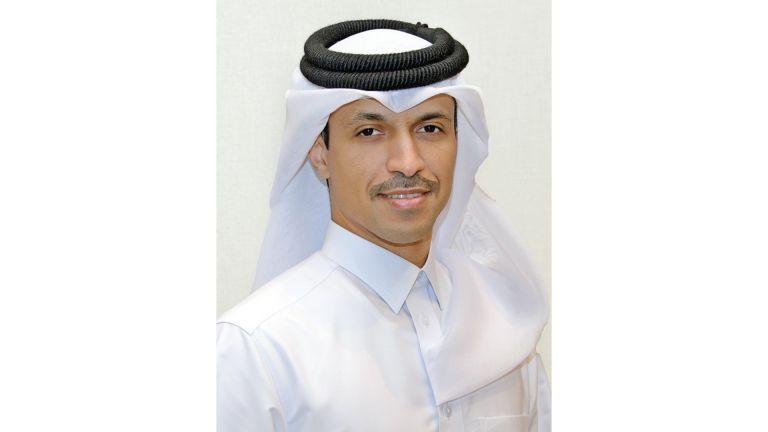 Photo of أهدي الإنجاز لقطر وللشعب بأكمله