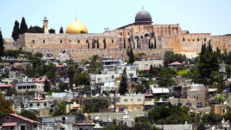 Photo of دعوات للحشد ضد سياسات الاحتلال بالقدس .. اليوم
