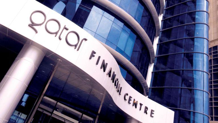 Photo of تسهيل تأسيس فروع للشركات الهندية في قطر