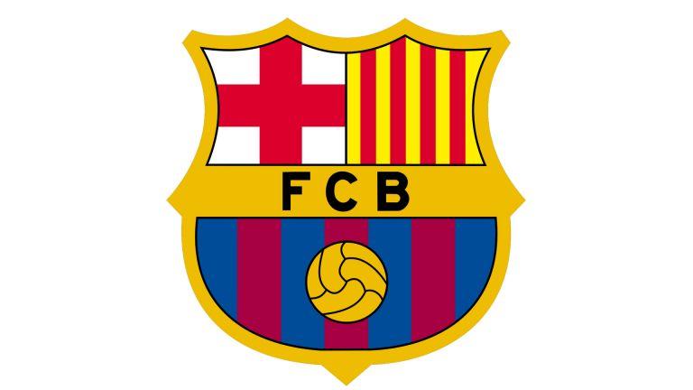Photo of برشلونة يسعى لتوفير راتب ميسي !