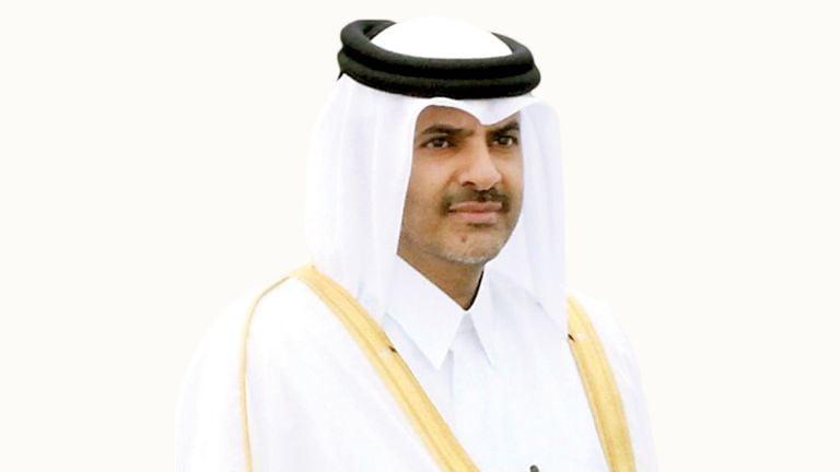 Photo of مجلس الوزراء يخفف القيود الاحترازية لكورونا