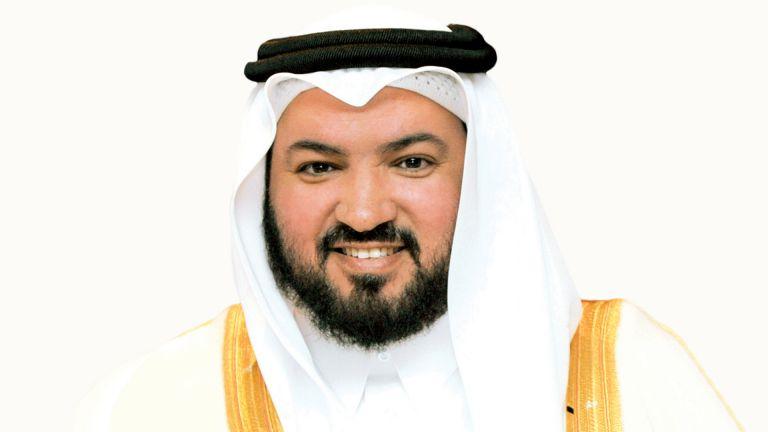 Photo of وزير الأوقاف يثمن سير انتخابات مجلس الشورى