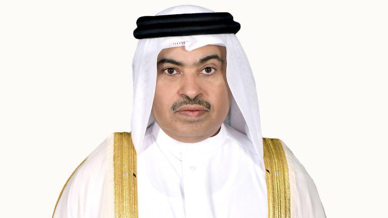 Photo of وزير التجارة والصناعة والقائم بأعمال وزير المالية يجتمع مع وزيري المالية السعودي والتركي