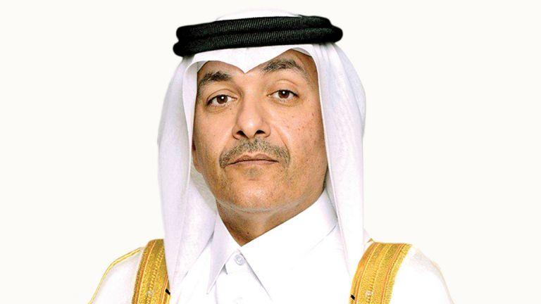 """Photo of دولة قطر تشارك في أعمال الاجتماع """"19"""" للوزراء المعنيين بشؤون الإسكان بدول مجلس التعاون"""