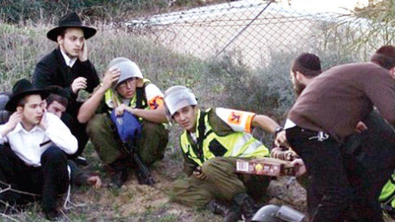 Photo of غزة الباسلة تقلب الموازين !