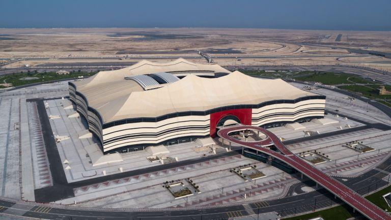 Photo of قطر تواصل استعداداتها لاستضافة النسخة الأولى من المونديال في العالم العربي