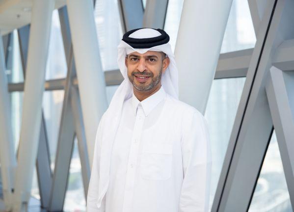 Photo of كأس العالم قطر 2022 ستوحد المنطقة وستُكتب في تاريخ العالم بحروف من الفخر