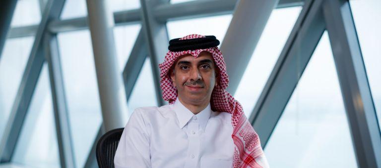 Photo of ياسر الجمال: الإعلان عن جاهزية جميع استادات مونديال قطر2022 بحلول نهاية العام الجاري