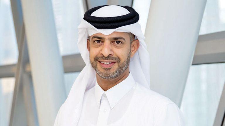 Photo of ناصر الخاطر : النسخة المقبلة من مونديال 2022 ستكون استثنائية ومبهرة
