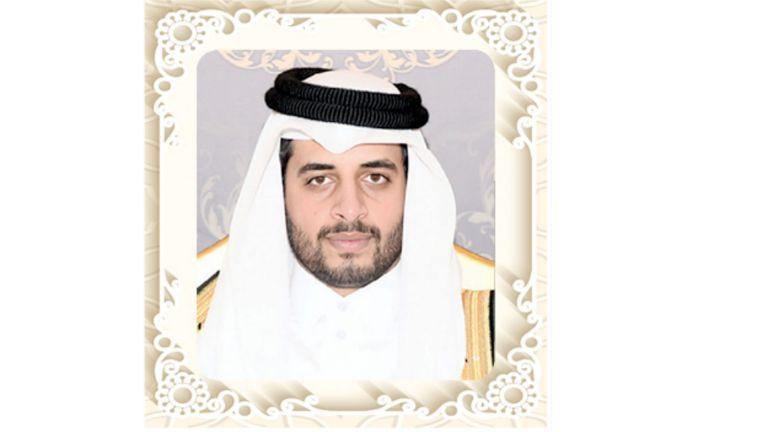 Photo of أفراح… عرس ناصر محمد الحميدي