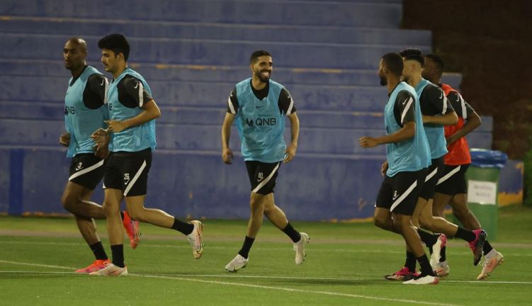 Photo of منتخبنا العنابي يبحث عن التأهل في بطولة الكأس الذهبية عبر بوابة هندوراس