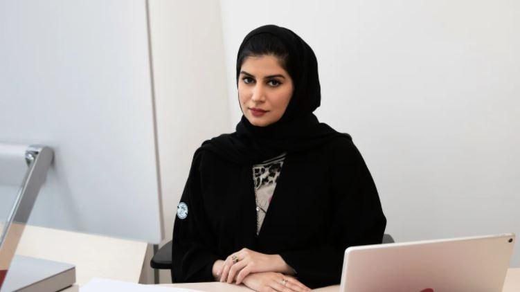 Photo of المهندسة بدور المير: معايير الاستدامة في مونديال قطر 2022 ستغيّر ملامح البطولات الكبرى في المستقبل