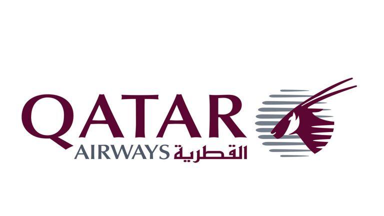 Photo of الخطوط الجوية القطرية تبرم اتفاقية تعاون مع الخطوط الجوية الرواندية