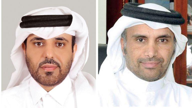 Photo of ملتقى الناشرين والموزعين يطلق هويته الجديدة