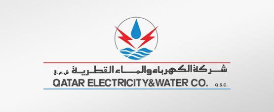 Photo of 785 مليون ريال صافي أرباح شركة الكهرباء والماء القطرية