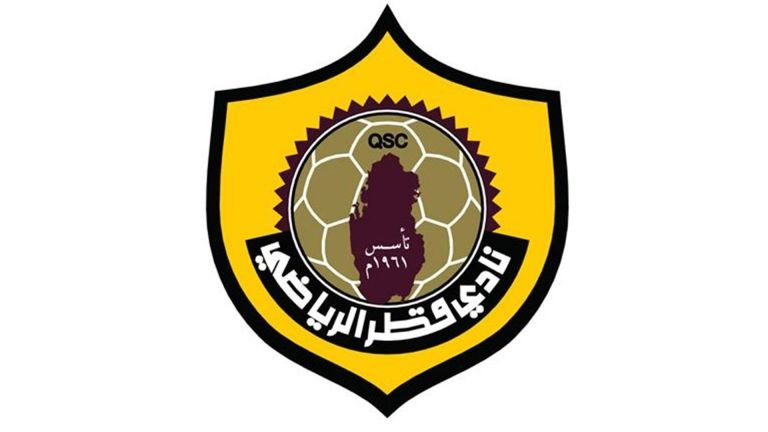 Photo of اليوم عمومية نادي قطر