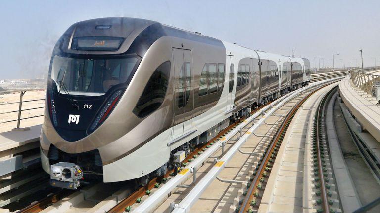 Photo of إيقاف خدمات مترو الدوحة خلال عطلة العيد