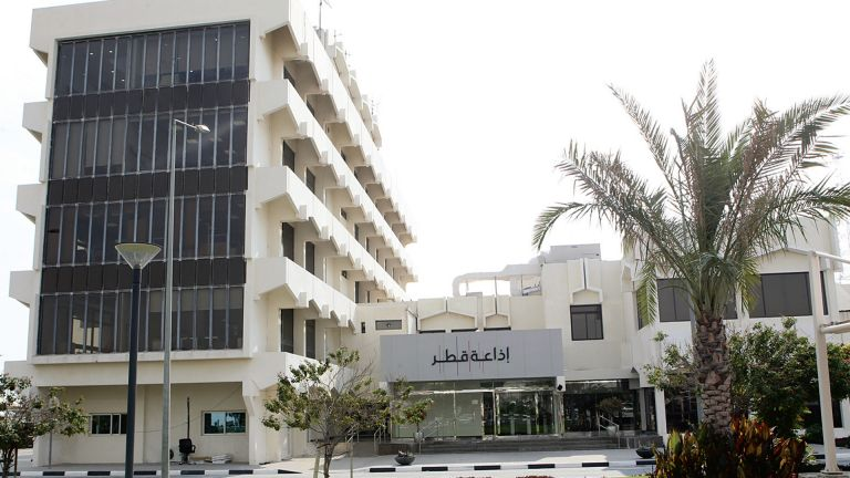 Photo of برامج دينية وترفيهية عبر أثير إذاعة قطر