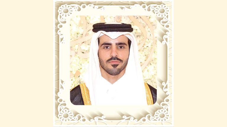 Photo of أفراح… عرس عيسى محمد السليطي