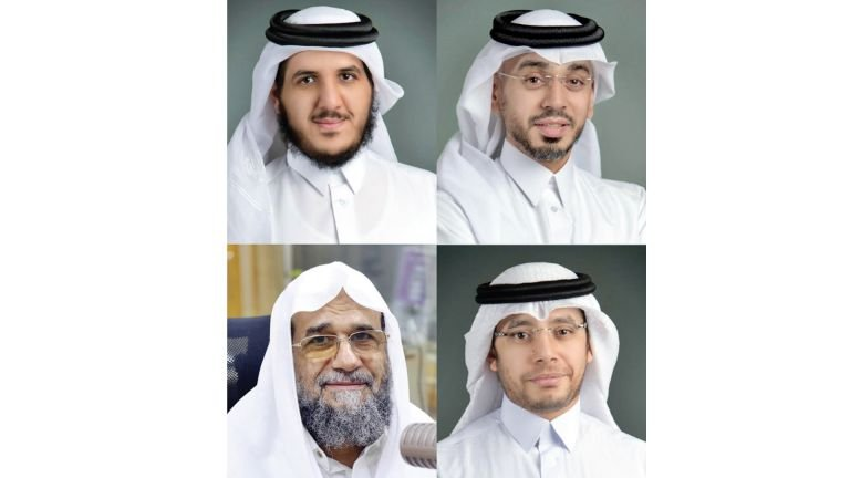 Photo of إذاعة القرآن الكريم تستعرض فضائل «يوم عرفة»