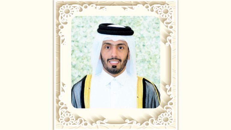 Photo of عرس جاسم هلال الكواري