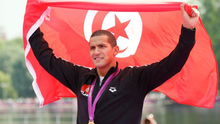 Photo of الملولي ينسحب من الأولمبياد !