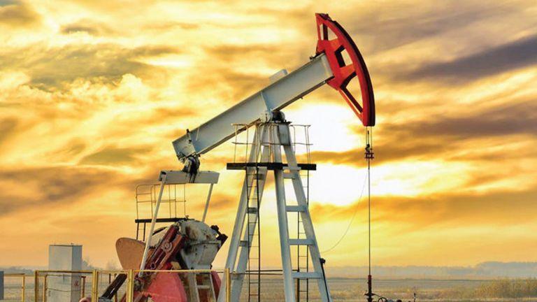 Photo of النفط يرتفع إلى 71.88 دولار للبرميل