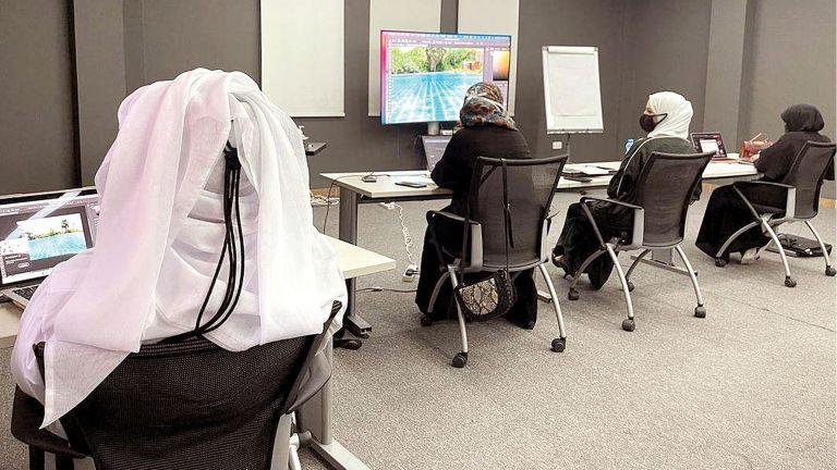 Photo of «عكاس» يعقد أول جمعية عمومية.. 2 سبتمبر