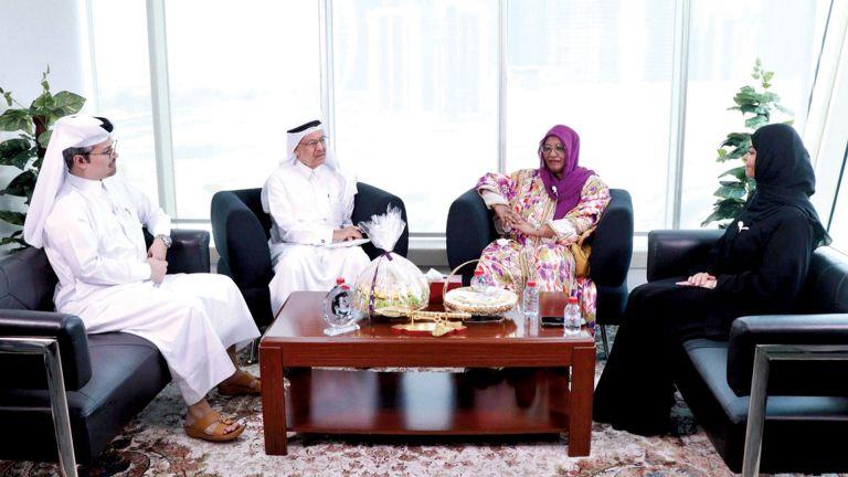 Photo of «مجلس الكتاب» يستحضر ذكريات العيد