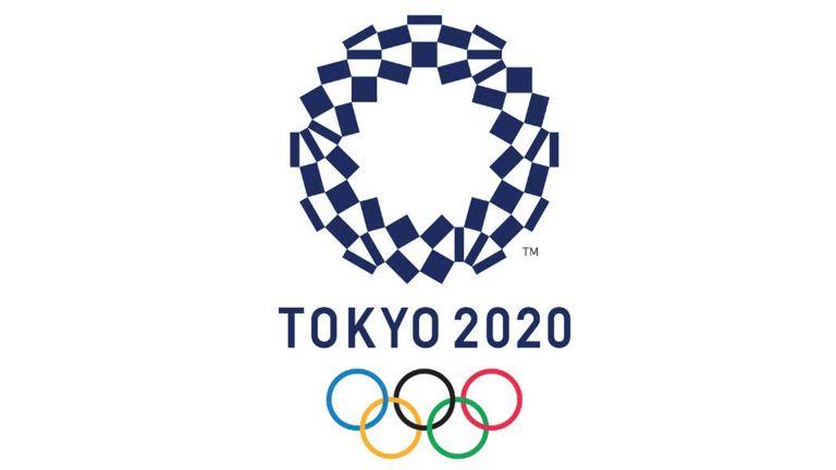 Photo of beIN SPORTS تقدم أكبر تغطية في العالم للأولمبياد