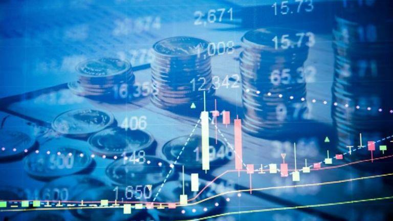 Photo of سندات اليوان تجتذب 400 مليار دولار سنويًا