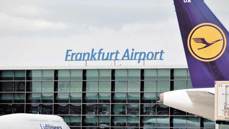 Photo of ألمانيا تمدد قواعد كورونا للقادمين