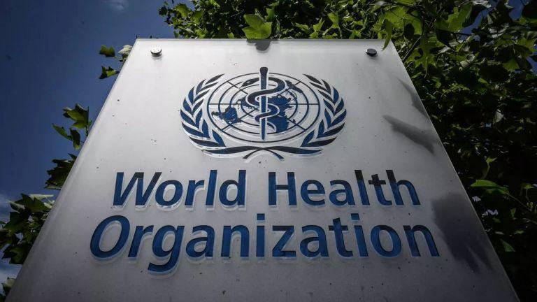 Photo of «الصحة العالمية» تدعو لوقف جرعة اللقاح الثالثة