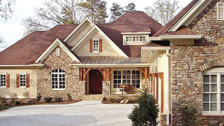 Photo of انتعاش مبيعات المنازل الأمريكية