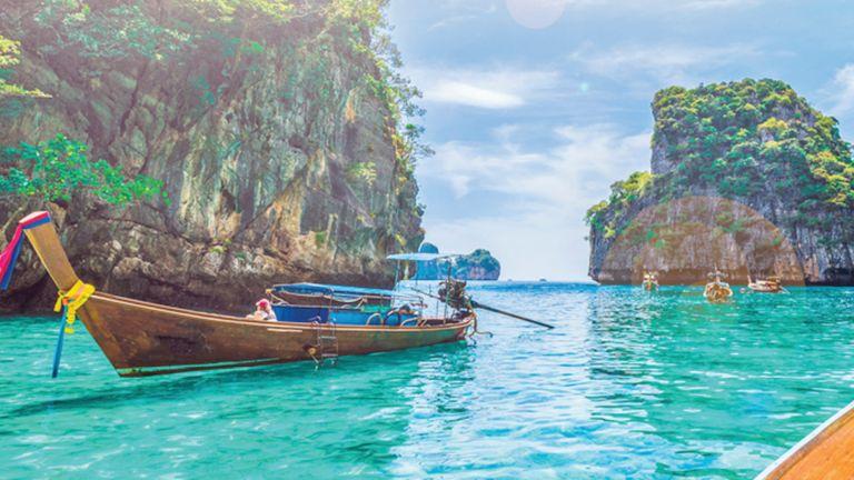 Photo of تايلاند تتوسع في فتح المنتجعات الشاطئية