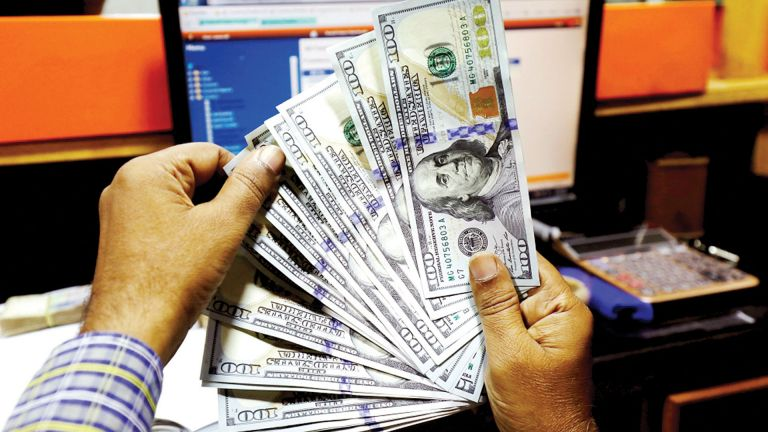 Photo of توقف صعود العملات عالية المخاطر