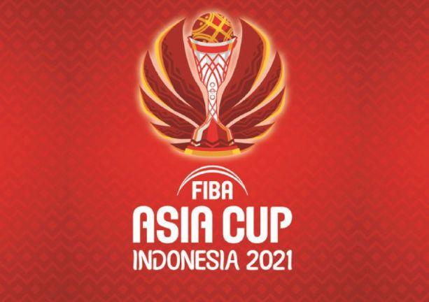 Photo of تأجيل بطولة كأس آسيا لكرة السلة إلى يوليو 2022