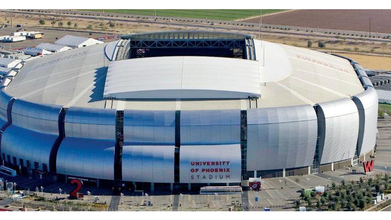 Photo of «سيت فارم».. ملعب متعدد الأغراض