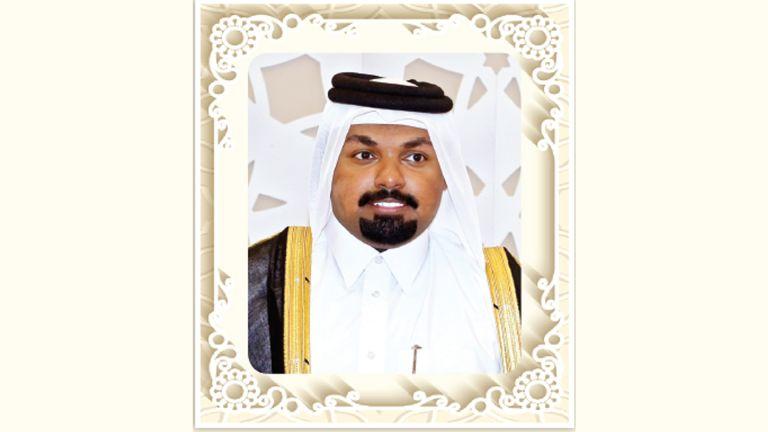 Photo of عرس إبراهيم حسن المهندي