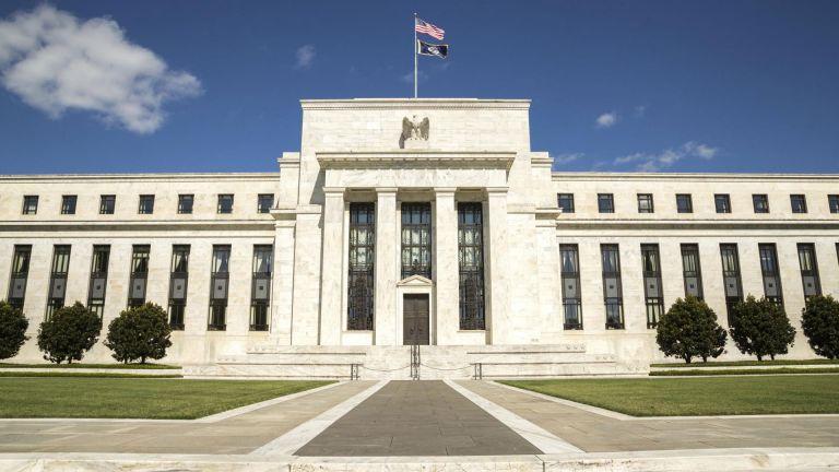 Photo of الاحتياطي الفيدرالي يبحث المتحورة دلتا والتضخم