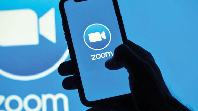 Photo of زووم تضيف خاصية ألعاب الفيديو