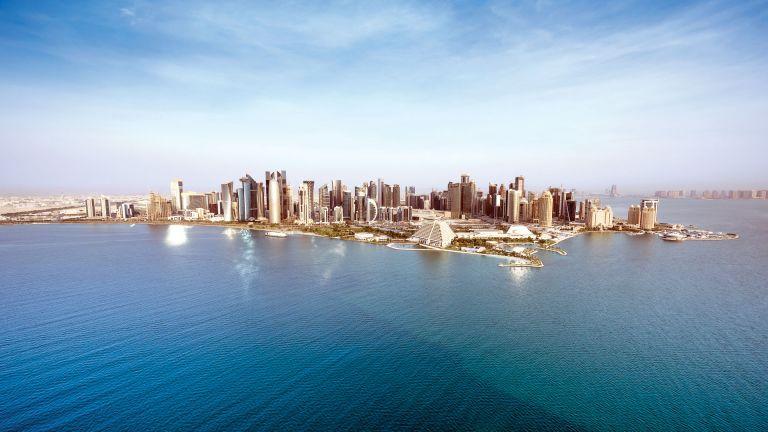 Photo of مؤشرات قوية لتعافي الاقتصاد القطري
